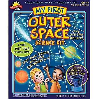 My First Outer Space Kit 6803003