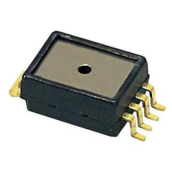 Pressure sensor 1 pc(s) NXP Semiconductors MPXM2102A 0 kPa up to 100 kPa SMD