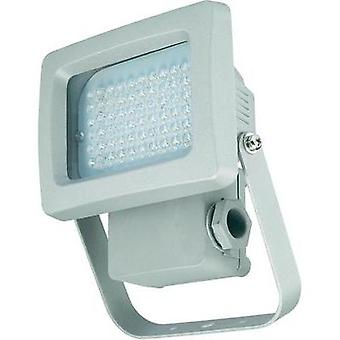 LED outdoor floodlight 3.8 W Neutral white 20560
