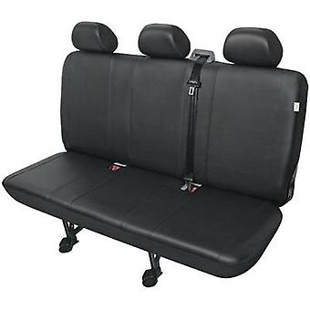 Seat covers 1-piece 22813 VS3 Faux leather