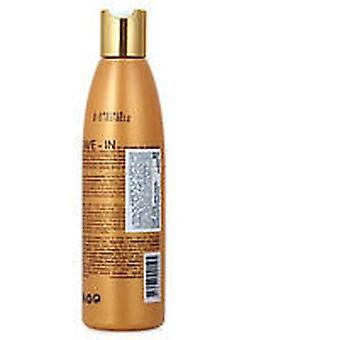 Kativa Argan Oil Leave-In 250Ml.