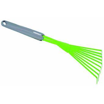 Bricomed Brush (Garden , Gardening , Tools , Other tools)