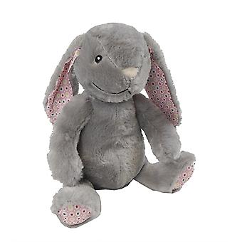 HAPPY PET BARKLEY BUNNY KONIJN 30X28X20 CM