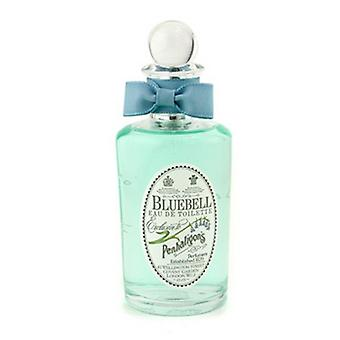 Penhaligon's Bluebell Eau De Toilette Spray 100ml / 3,4 oz