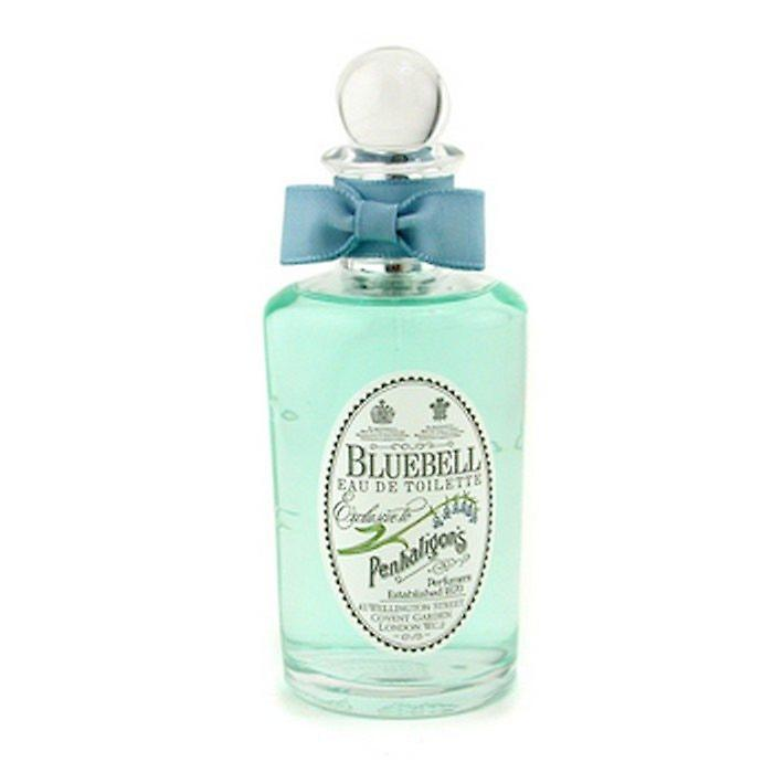 Penhaligon Bluebell Eau De Toilette Spray 100ml / 3,4 oz
