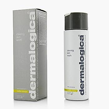 Dermalogica MediBac Clearing Skin Wash - 250ml/8.4oz