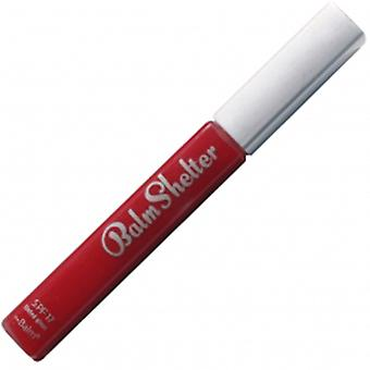 The Balm Balmshelter Tinted Gloss SPF 17 (Beauty , Make-up , Lips , Lipgloss)