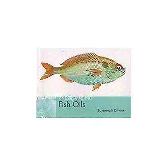 Understanding-fish-oils