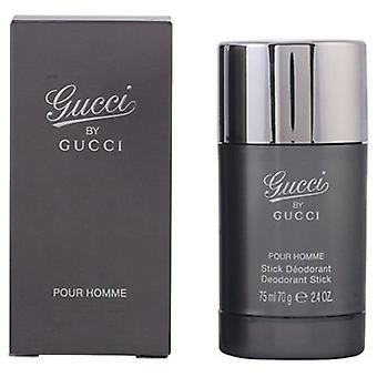 Gucci Gucci By Gucci Homme Deo Stick 75 Gr (Man , Perfumes , Deodorants)