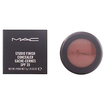 MAC Cosmetics Studio Finish Concealer SPF35 7g (Make-up , Face , Concealers)