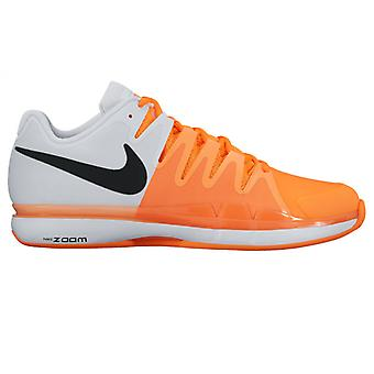 Nike Air Zoom vapor 9.5 tour argilla 631457-801