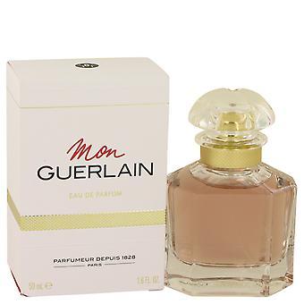 Guerlain Mon Guerlain Eau de Parfum 30ml EDP Spray