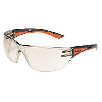 Bolle Slapcsp Slam Plus Spectacles As/Af Csp Lens