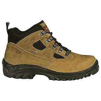 COFRA Toronto S3 Gore-Tex sikkerhed Boot