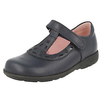 Startrite Girls Shoes Beta