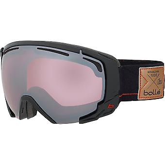 Mask of carrying ski goggles Bolle Supreme OTG 21619