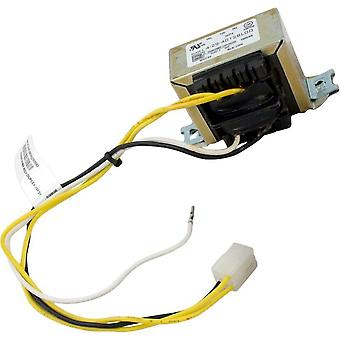 Balboa 30274-2 9-Pin Transformer for 230V Duplex System
