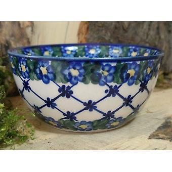 Ensalada taza ø 15 cm, altura 7 cm, 53, Bunzlauer cerámica - 6723 BSN