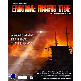 Enigma Rising Tide (PC)