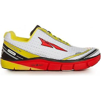 Torin 2.0 'Pina Colada' Mens Zero Drop Running Shoes