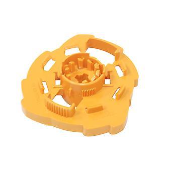 Electrolux vaskemaskine Timer knop Cam Vs80