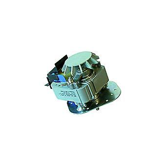Motor-Gebläse-Bendix W/Trockner