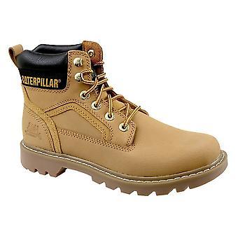 Caterpillar Stickshift P712704 universal winter men shoes
