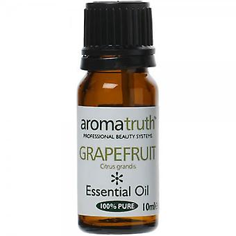 Aromatruth Aromatruth etherische olie - Grapefruit