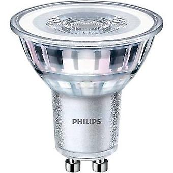 Philips Lighting LED EEC A++ (A++ - E) GU10 Reflector 2.7 W = 25 W Warm white (Ø x L) 50 mm x 53 mm 1 pc(s)