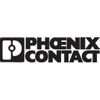 Phoenix contacto QUINT-PS-3 X 400-500AC/24DC/10 Rail mounted PSU (DIN) 24 VCC 10 A 240 W 1 x