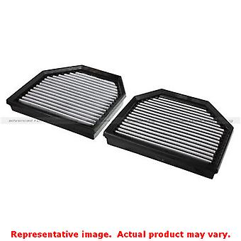 aFe MagnumFLOW Drop In Replacement Filters 31-10238 Fits:BMW 2015 - 2015 M3  20