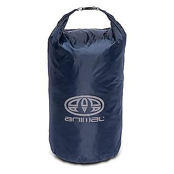 Tier Watergate Dry Bag Strandtasche