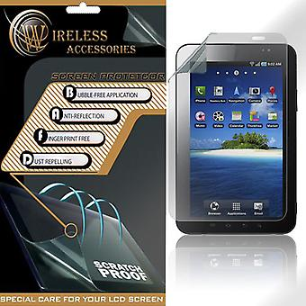 Screen Protector for Samsung Galaxy Tab i800