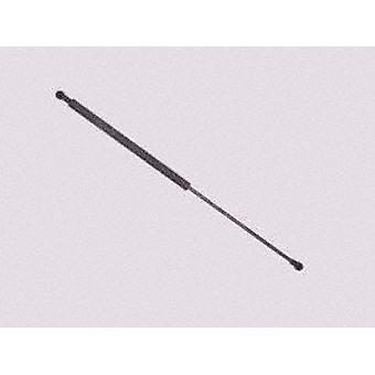 Sachs SG226010 Lift Support