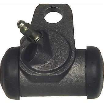 Wagner WC20932 Premium Wheel Cylinder Assembly, Front Left