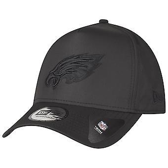 New era A-frame Ripstop Trucker Cap - Philadelphia Eagles