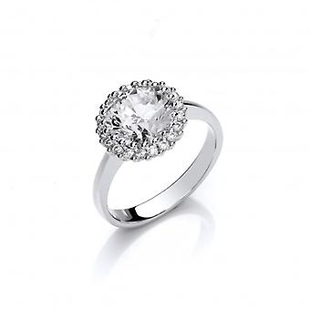 Cavendish French Bling Ring