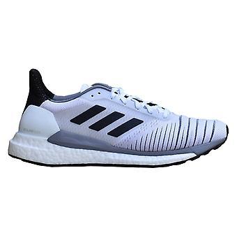 Universelle de chaussures Adidas solaire Glide M CQ3177