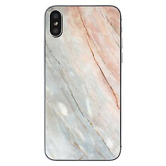 Marble - Iphone XS
