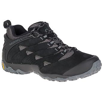 Merrell Chameleon 7 J12054   women shoes