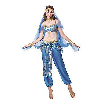 Harem-Tänzerin