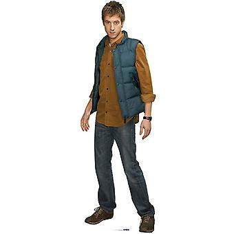 Rory Williams Lifesize Cardboard Cutout / Standee (Arthur Darvill)