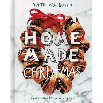 Home Made Christmas by Home Made Christmas - 9781419732386 Book