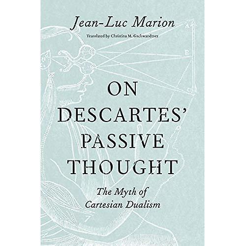 On Desvoituretes& 039; Passive Thought