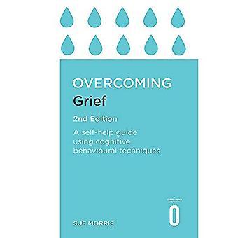 Surmonter le chagrin 2e édition