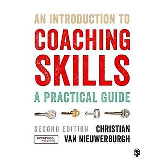 Una introducción al entrenamiento de habilidades: una guía práctica