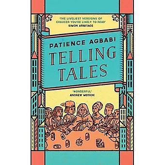 Telling Tales