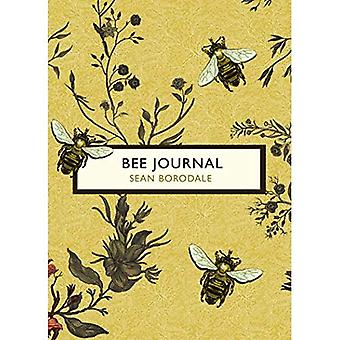 Bee Journal (The Birds and the Bees) (Vintage Classics)
