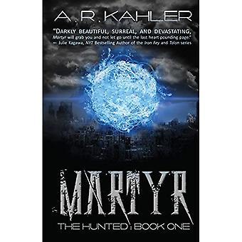 Martyr (Hunted)