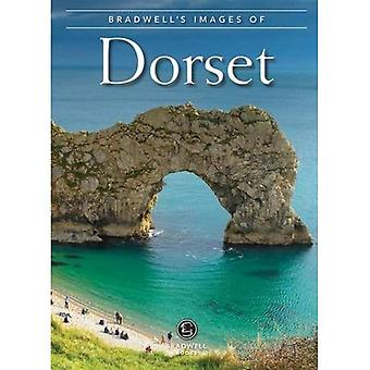 Bradwell's Images of Dorset